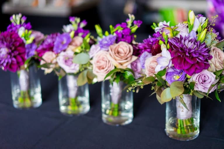 Pinnacle-Hotel-Vancouver-Harbourfront-Wedding (18 of 69)