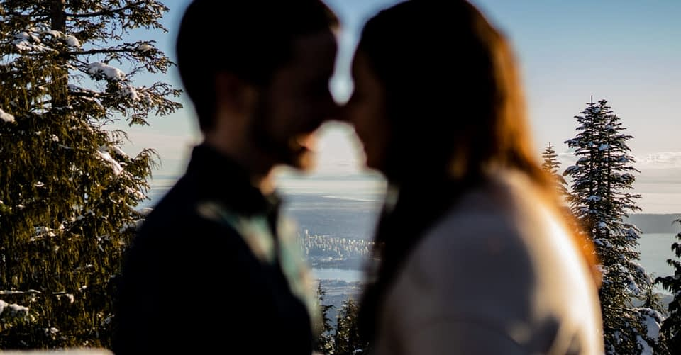 North Vancouver Proposal Engagement
